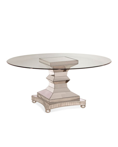 Bravado Dining Table