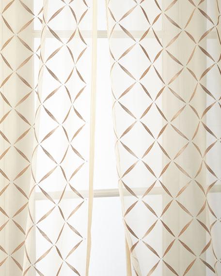 Home Silks, Inc. 50