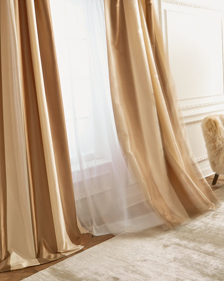 cleaners pudsey cleaning home dry drapes stanningley at