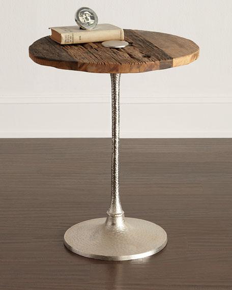 Gavin Side Table