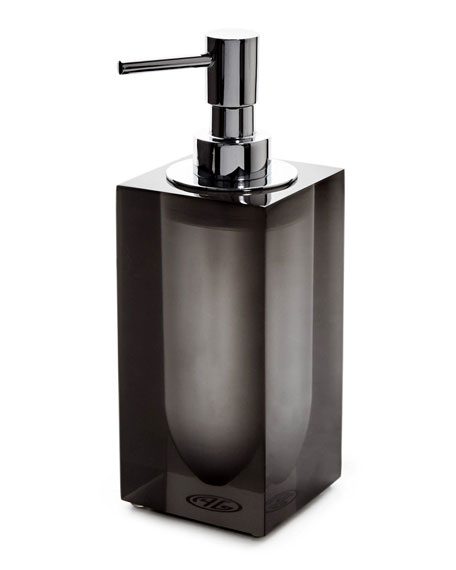 Jonathan Adler Hollywood Pump Dispenser
