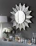 Heritage Sun Mirror