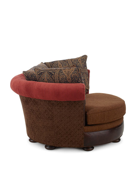 Rainey Cuddle Chair