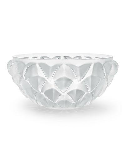 Languedoc Large Bowl