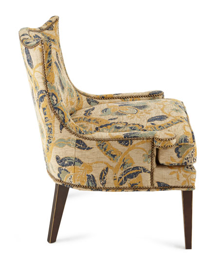 Anila Chair