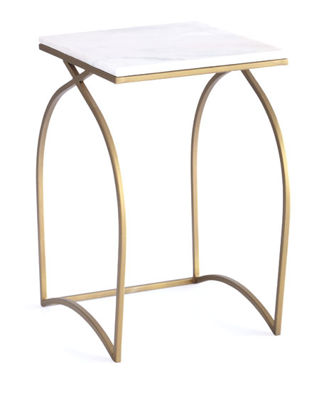 Bexley Nesting Tables