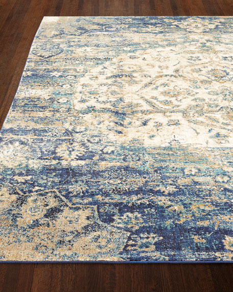 Loloi Rugs Affinity Rug, 9'6
