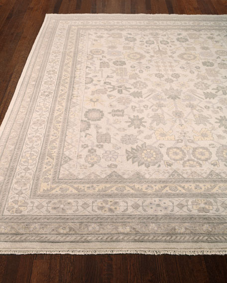 Safavieh Honey Creek Rug & Matching Items