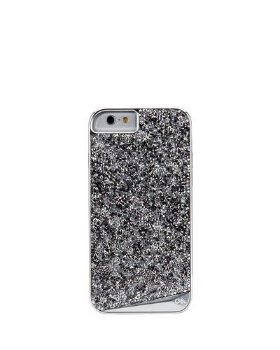 Steel Brilliance iPhone 6/6S Case