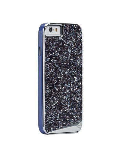 Amethyst Brilliance iPhone 6/6S Case