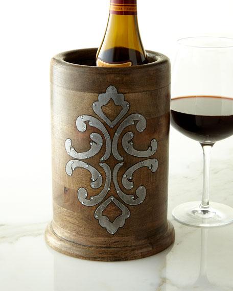 Heritage Wine Chiller