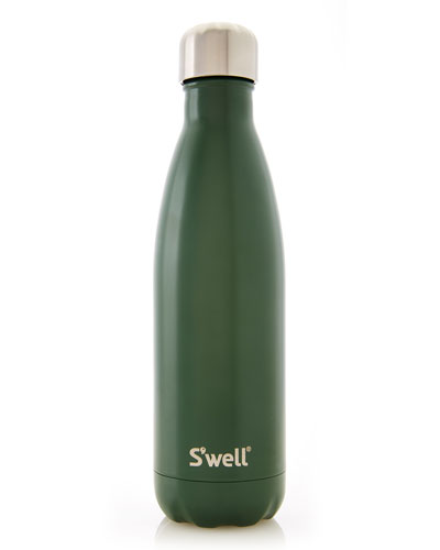 Hunting Green 17-oz. Reusable Bottle