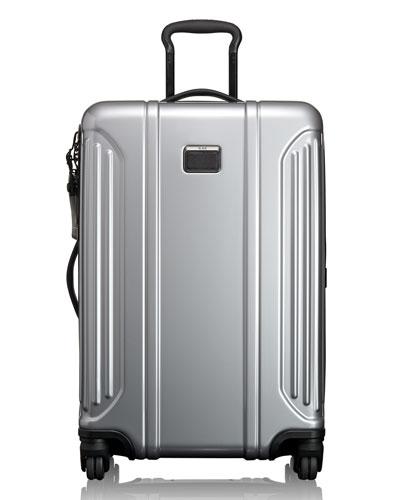 Gray Vapor Lite Short-Trip Packing Case
