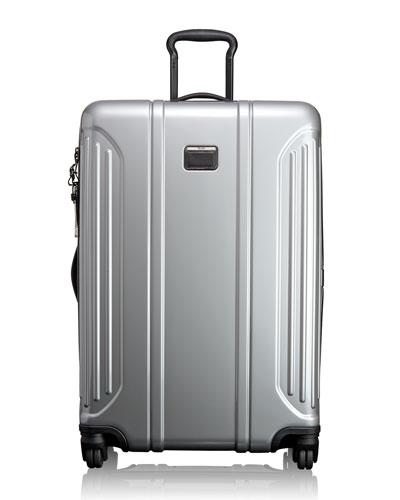 Vapor Lite Gray Large-Trip Packing Case