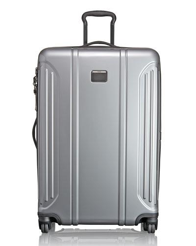 Gray Vapor Lite Extended-Trip Packing Case