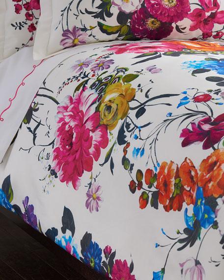 Designers Guild Amrapali Bedding