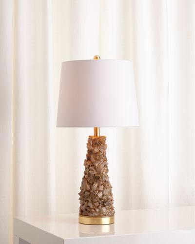 Neimanmarcus Astoria Table Lamp