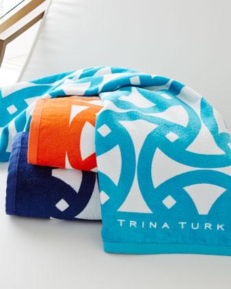 Trina Turk Home