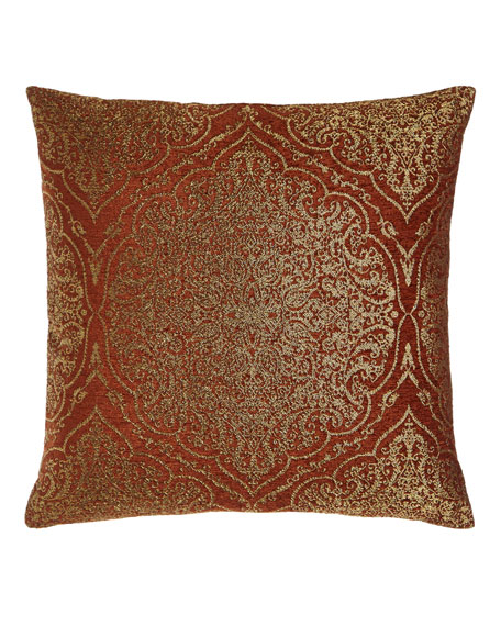 Sienna Sadira Pillow
