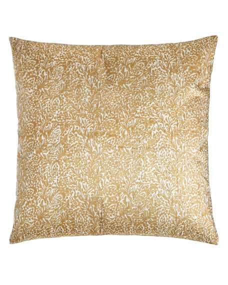 SHARIN DECORATIVE PILLOW