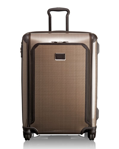 Tegra-Lite Max Fossil Medium-Trip Expandable Packing Case
