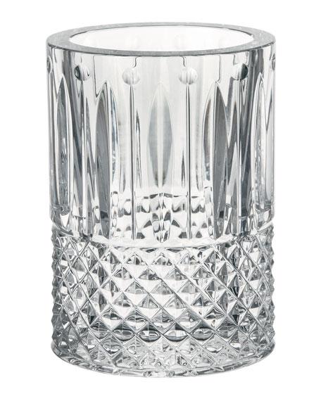 Tommy Oval Vase