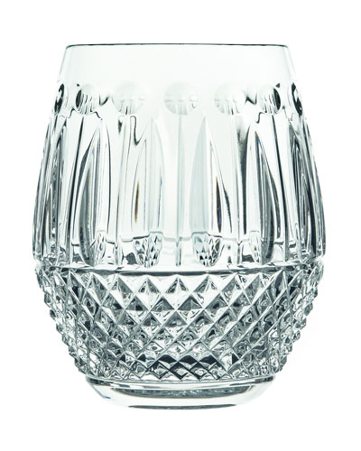 Tommy Table Tumbler