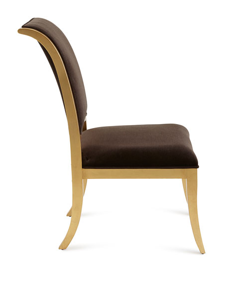 Elizabeth Side Chair