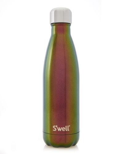 Mercury 17-oz. Reusable Bottle