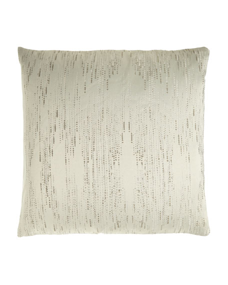 Donna Karan Home European Exhale Sham