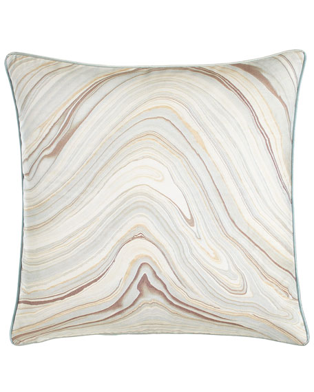 Moira Mineral Pillow