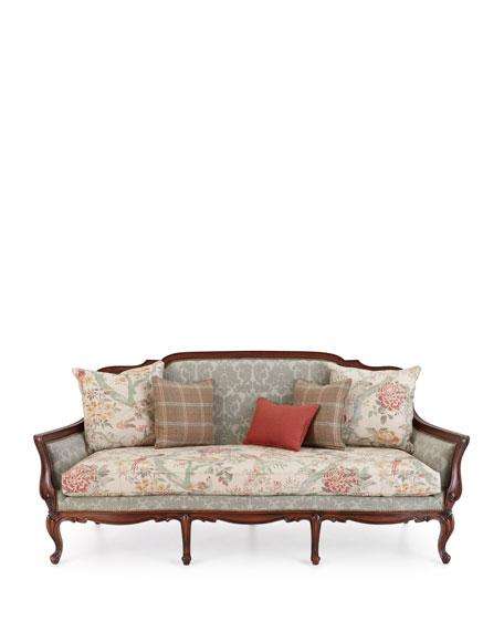 ludwig sofa
