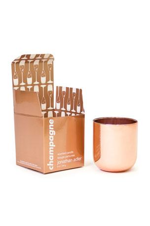 Jonathan Adler Champagne Pop Candle