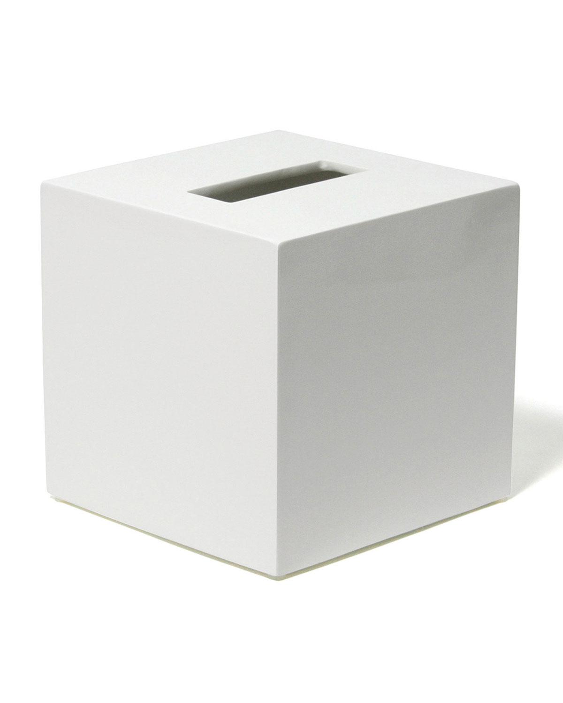 jonathan adler lacquer tissue box cover neiman marcus