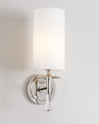 Drunmore Sconce