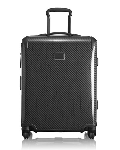 Designer Luggage & Luggage Sets at Neiman Marcus