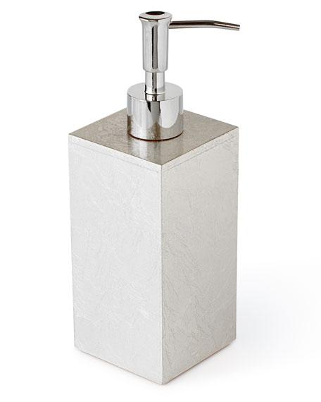 Eos Pump Dispenser