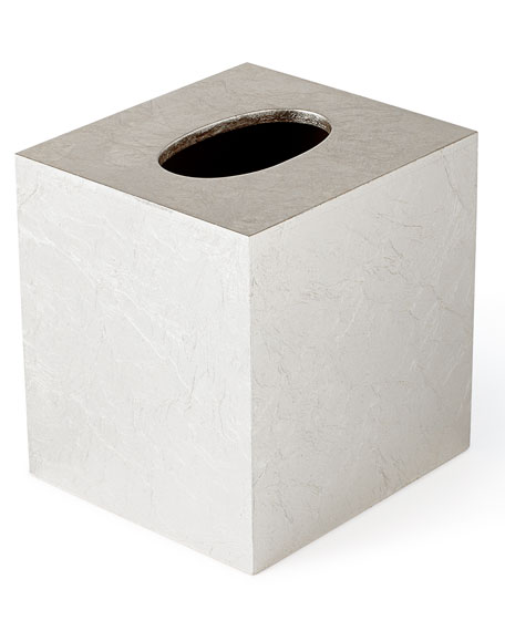 Eos Tissue Box Cover