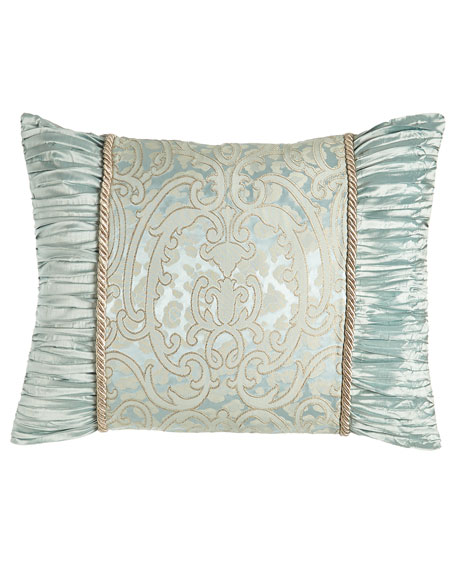 Dian Austin Couture Home King Aero Sham