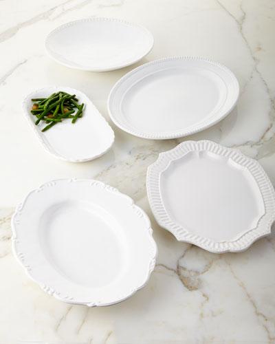Mix & Match Platters, 5-Piece Set