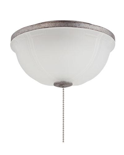 Wellington Fan Light Kit