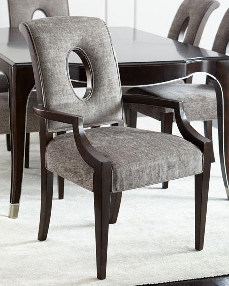 Bernhardt Davenport Dining Furniture