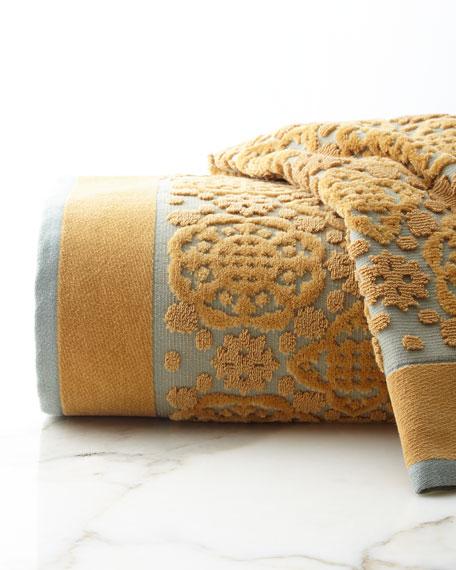 Ajark Face Cloth