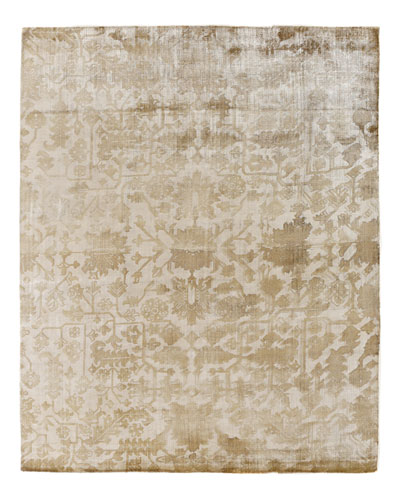 Madis Flatweave Rug, 8' x 10'