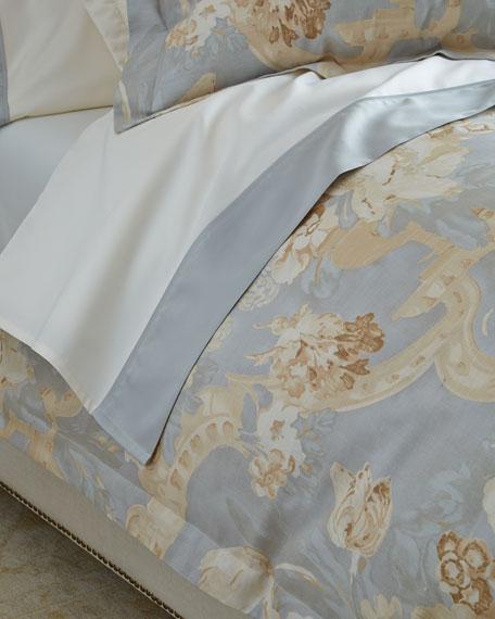 Ralph Lauren Home Full/Queen Hathersage Floral Duvet Cover