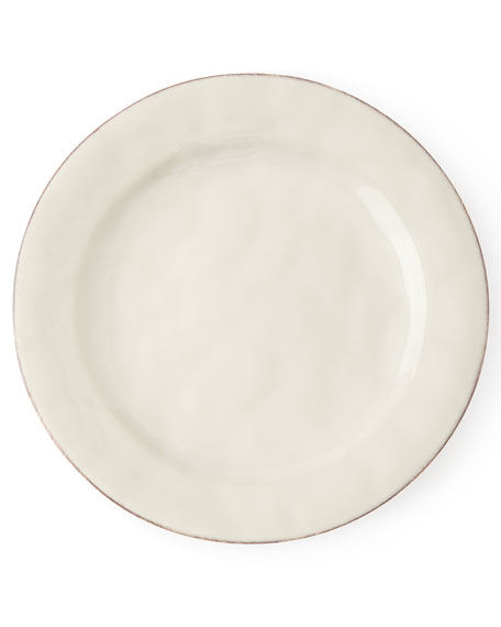 Juliska Puro Dinnerware & Matching Items