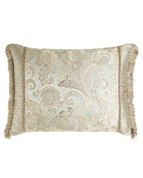 Dian Austin Couture Home Cynthia Bedding