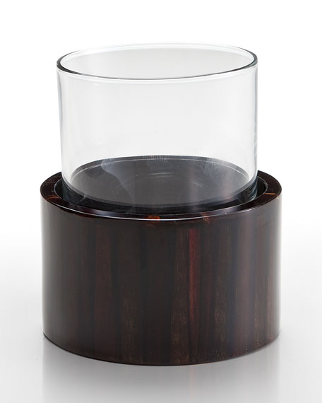 Labrazel Fernwood Tumbler with Holder