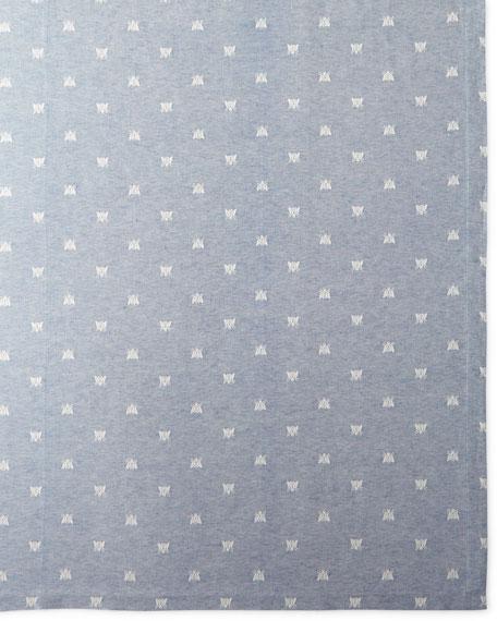 """Api Tablecloth, 71"""" x 94.5"""""""
