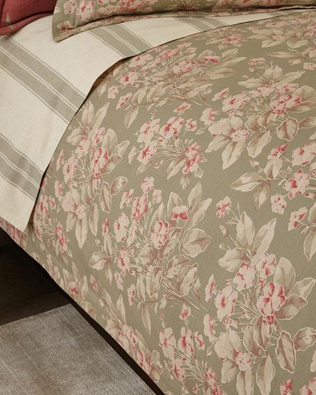 Ralph Lauren Home King Layla Comforter